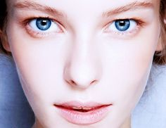 How to get the best chemical peel for your specific skin type - Try AHA Resurfacing Cream Peel by DCL Facial Treatment, Skin Treatments, Best Chemical Peel, Flawless Skin, Combination Skin, Beauty Skin, Skin Care Tips, At Least, Skin Care