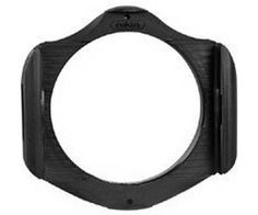 Prezzi e Sconti: #Cokin ba-400b filter holder a-series  ad Euro 10.90 in #Cokin #Fotografia accessori