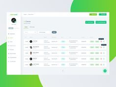 Today I want to present you my new design for Veewme - Tour Hosting Platform for Agents and Photographers/Filmmakers. The VeewMe real estate tour hosting and . Web Dashboard, Ui Web, Dashboard Design, Form Design Web, Ux Design, Website Design Layout, App Design Inspiration, Application Design, Apps