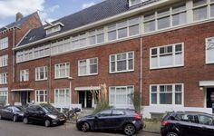 Warmondstraat | Oud-Zuid | Amsterdam (stad)  Woonruimte te huur in Oud-Zuid Amsterdam. Vanaf 01-12-2017 komt er een Appartement beschikbaar! Het heeft een oppervlakte van 55m2 2 kamer(s) en 1 slaapkamer(s). Het zal Gemeubileerd opgeleverd worden. De huurprijs is 1.650- per maand (exclusief). De borgsom bedraagt 1.650-. Matchen jouw woonwensen met deze woonruimte?  EUR 1650.00  Meer informatie