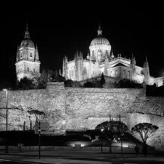 Salamanca 1:1 - 069