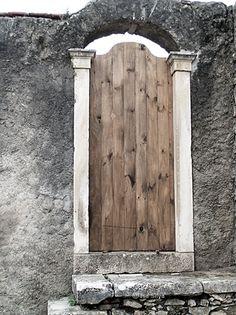 #door Coimbra