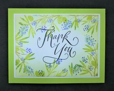 IC592  Thank you her inspiration was http://www.splitcoaststampers.com/forums/attachments/inspiration-f88/326867d1491621628-image9.jpg