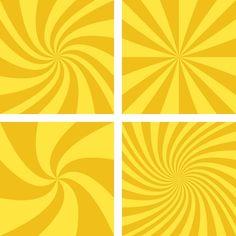 Golden and light brown vector spiral design background set. #graphic #background #VectorDesign #graphicdesign #YellowDesign #BackgroundGraphics #backdrop #vectors #design #YellowBackground #StockVector #YellowGraphics #StockImage #BackgroundDesigns #GraphicDesign #graphics #design #yellow #ShutterStock #VectorGraphics