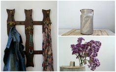 Lovely Rustic finds from my shop on Etsy and more: http://www.etsy.com/shop/MeshuMaSH
