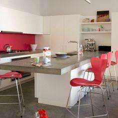 cozinha43