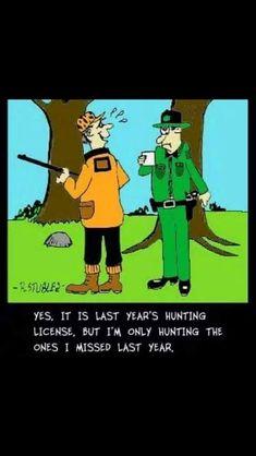 Deer hunting gone wrong cray pinterest deer hunting for Buy colorado fishing license