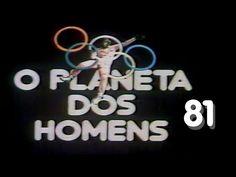 O PLANETA DOS HOMENS - 1981 - produzido e exibido pela REDE GLOBO com JO SOARES-AGILDO RIBEIRO     ISIS DE OLIVEIRA - CHRISTIANE TORLONI -     CECIL THIRÉ - BERTA LORAN -     MILTON CARNEIRO - NUNO LEAL MAIA -     LUCIO MAURO - MARTIN FRANCISCO -     ELIEZER GLEISER - PAULO SILVINO -     video sob Licença padrão do YouTube