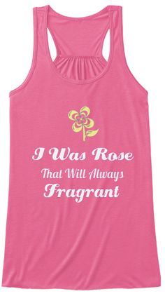 Fragrant Rose IMPORTANT: These shirts are only available for a LIMITED TIME, so act fast and order yours now  Buy 2 or more with FRIENDS and save on shipping!  Many color and size choices  How to order: 1. Select shirt color 2. Click the big green 'Buy it now' button below 3. Select size and quantity 4. Enter shipping and billing information  Secure Checkout via Paypal / Visa / MasterCard Not Sold in Stores or Online Anywhere Else 100% Designed & Printed in the USA Buy With Confidence!