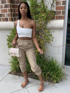 Fashion Tips For Boys .Fashion Tips For Boys Trendy Summer Outfits, Cute Comfy Outfits, Chill Outfits, Dope Outfits, Spring Outfits, Casual Outfits, Club Outfits, Black Girl Fashion, Look Fashion