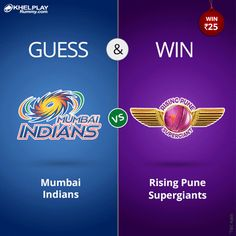 Guess And Win Rummy Ipl GIF - Find & Share on GIPHY
