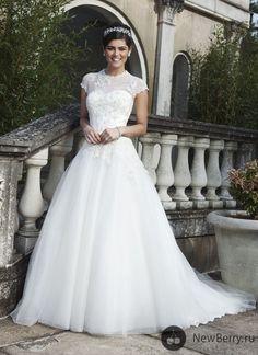 Sincerity Bridal 2013