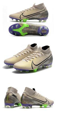 506 mejores imágenes de Nike Tacos en 2020 | Botas de futbol ...