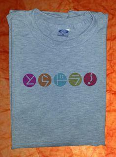 Soft Premium Quality Toradora Tora Dora Anime Manga Cosplay T-Shirt Tee Tshirt