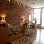 Medical Marijuana Dispensaries Denver