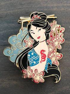 Disney Au, Disney Pins, Cute Disney, Disney And Dreamworks, Loc Jewelry, Jewellery, Modern Princess, Magical Jewelry, Disney Trading Pins