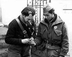 Spain - 1936-39. - GC - republicans