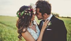 15 sure signs your marrying the right person