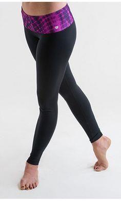 Workout Clothes for      Workout Clothes for Women   Tights   Gym Clothes  #health   #fitness    SHOP @  FitnessApparelExp...