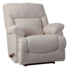Check out what I found at La-Z-Boy! Asher Reclina-Rocker  sc 1 st  Pinterest : lazy boy aspen recliner - islam-shia.org