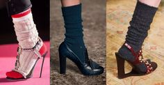 Womenswear, heels, personal shopper, image consultant, Silk Gift Milan, Milan, fashion, made in Italy, shopping tours, shopping