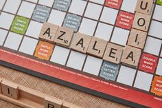 Best Scrabble Words, Six Letter Words, Family Party Games, Double U, Words With Friends, Scrabble Tiles, Simple Life Hacks, Card Games, Lettering