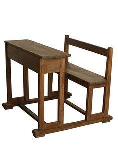 Schreibtisch vintage schwarz  Schreibtisch Tell - Weiß / Schwarz, Tenzo Jetzt bestellen unter ...