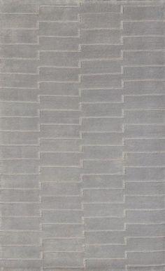 200 Best Rugs Grey Rugs Ideas Rugs Grey Rugs Area Rugs