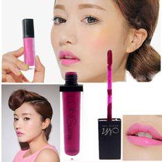 Waterproof-Liquid-Matte-Long-Lasting-Lipstick-Lip-Gloss-Lip-Pen-Makeup-Cosmetic