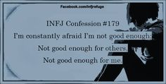 21 signs you're an INFJ personality type {told in pictures} - Introvert, Dear Infj Mbti, Intj And Infj, Infj Type, Isfj, Infj Traits, Rarest Personality Type, Infj Personality, Myers Briggs Personality Types, Myers Briggs Infj
