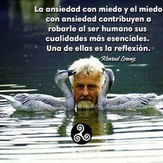 @esteban_s.w @luis_miguel_santiago #calistenia #motivacion #sueños #riqueza #metas #exito #desarrollopersonal #vidasana #preciodelexito #tenacidad ...
