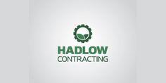 Flat_Design_Logo_Hadlow