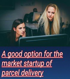 Unlike the traditional private courier or parcel business, the package delivery segment is witnessing a steady boom. The main reason for this is the increasing impact of the e-commerce sector. The parcel delivery business of the logistics segment is also making a special place in the book of Startup Idea. Although the youngsters are not much aware of this segment ahead of the glare of e-commerce, the parcel delivery industry growing at 17 percent per annum is a good option for young… Parcel Delivery, Package Delivery, I Am A Writer, Entrepreneurship, Ecommerce, Traditional, Marketing, Business, Book