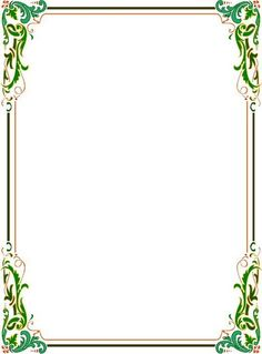 Стена Page Borders Free, Page Borders Design, Frame Border Design, Boarder Designs, Borders For Paper, Borders And Frames, Frame Background, Paper Background, Page Boarders