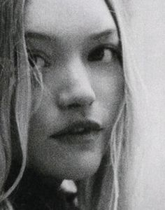 petrole:    gemma ward by peter ash lee for details magazine may 2011