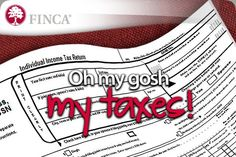 """Welcome to Tax Day! That day when we are specifically reminded how much money we made last year.. Take it from the positive side, as Nancie J. Carmody says: """"I am thankful for the taxes I pay because it means that I'm employed."""""""