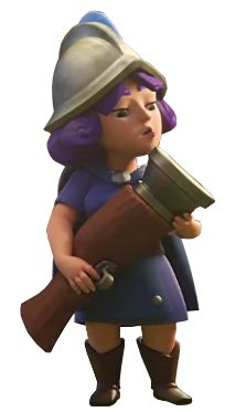 Image result for clash royale characters