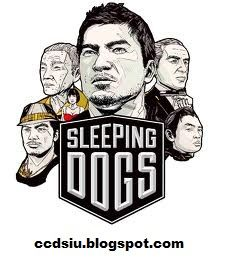 SLEEPING DOGS PC SAVED FILES 100 % COMPLETED AND SAVED FILES LOCATION