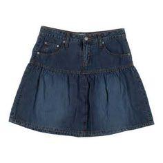 Skirt for Sale on Swap.com