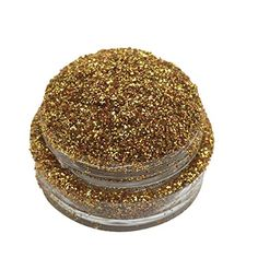 Lumikki Cosmetics Glitter For Eyeshadow / Eye Shadow / Eyes / Face / Lips / Nails Makeup - Compare to NYX - Shimmer Makeup Powder - Holographic Cosmetic Loose Glitter (Phoenix) >>> Click image to review more details.