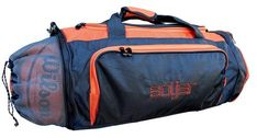 Basketball Sports Gym Bag with Wet Compartment Orange *** To view further for this item, visit the image link. (This is an affiliate link) Basketball Tickets, Basketball Uniforms, Basketball Players, Basketball Socks, Workout Gear, No Equipment Workout, Lifetime Basketball Hoop, Mens Gym Bag, Basketball T Shirt Designs
