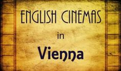 In Vienna, why not settle in at one of the city's cinemas for an English-language film? We'd recommend popcorn and a glass of wine – of course it's a good mix! Vienna, English Language, Popcorn, Shops, Wine, Glass, Tents, English People, Drinkware