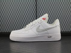 54c2fa2409d9bd 38 Best Cheap OFF-WHITE x Nike Shoes images in 2019