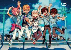 Comic Anime, Anime Art, Familia Anime, Cute Anime Wallpaper, Manga Covers, Aesthetic Anime, Kawaii Anime, Anime Characters, Chibi