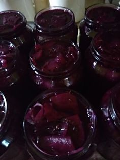 Pickles, Recipes, Pickle, Recipies, Ripped Recipes, Pickling, Recipe, Cooking Recipes
