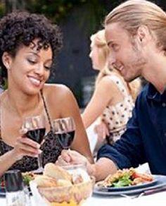 Interracial dating sites Atlantassa