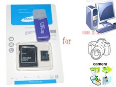 Cheap flash card, Buy Quality flash card media player directly from China flash card blackberry Suppliers: package: 1 X Original package 1 X Great quality TF Memory card&nbs
