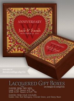... gift wedding anniversary gifts bohemian weddings gift boxes dreamy