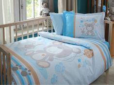 Tu ce ai alege pentru copilul tau? Calitatea face diferenta in randul lenjeriilor de pat pentru copii. Comforters, Blanket, Bed, Furniture, Home Decor, Creature Comforts, Quilts, Decoration Home, Room Decor