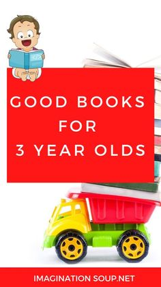 Craft Activities For Kids, Writing Activities, Preschool Activities, Writing Lesson Plans, Writing Lessons, Good Books, Books To Read, Kids Library, 3 Year Olds